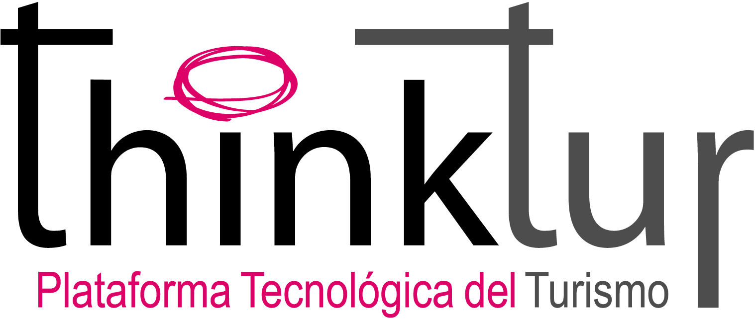 Cabecero de Thinktur